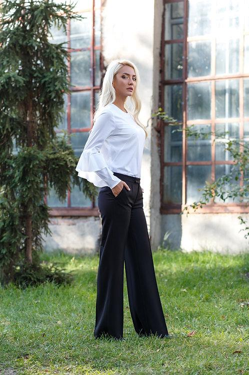 Брюки Нора ИБР-56