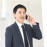 maegawa1.jpg