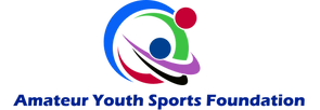 +logo-web-transparent.png