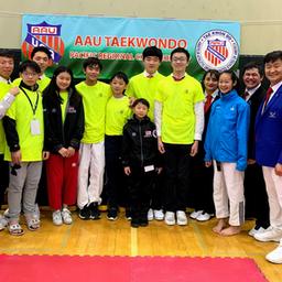 2019-02 AAU AYSF Volunteers.png