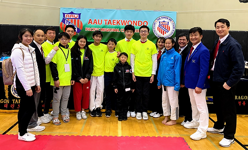 2019-02 AAU AYSF Volunteers.png