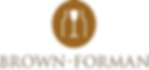 Brown–Forman_logo.svg.png