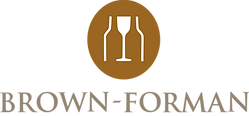 Brown–Forman_logo.svg.png