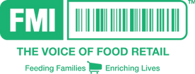 FMI logotransparent.png