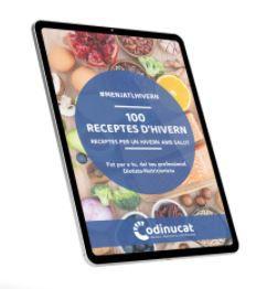 ebook recetas gratis codinucat perder pe