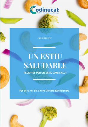 Ebook receptes estiu CODINUCAT.JPG
