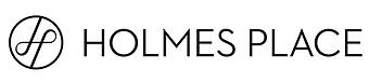 holmes_place_gym_holmes_place_barcelona_