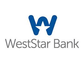 weststar-bank
