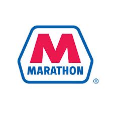 Marathon - Copy