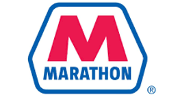 Marathon - Copy.png