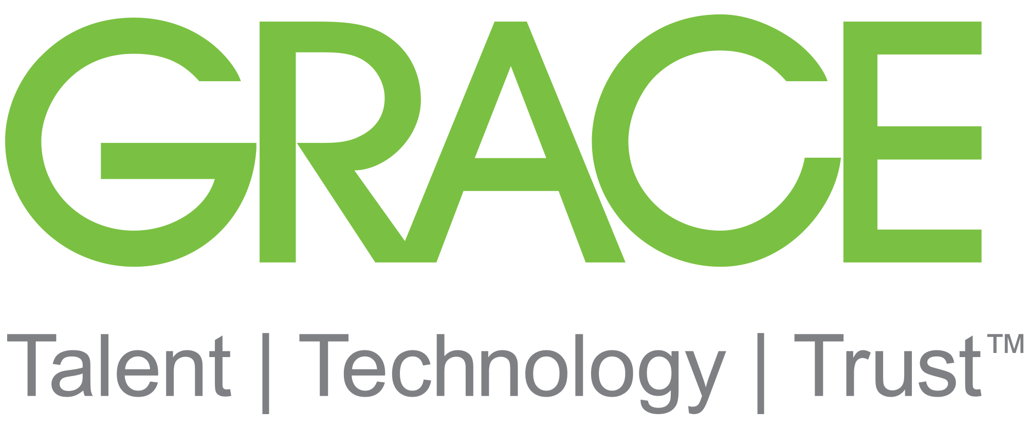 Grace-logo-with-tag-COLOR[4836]