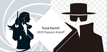 Council Popcorn Kick-Off.PNG