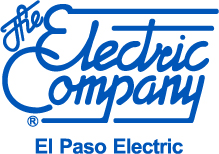 el-paso-electric-logo - Copy