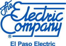 el-paso-electric-logo - Copy.jpg