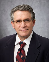 Mark E. Lawson, MD, MPH, FAAP, FABQAURP.