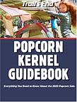 Kernel Guide.PNG
