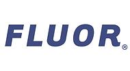 Fluor_logo.png
