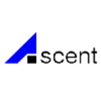 Ascent Engineering Logo