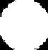White Thumbprint
