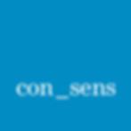 con_sens-logo.png