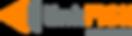 linkFISH-Logo_2020.png