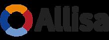 allisa-software-logo.png