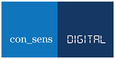 con_sens-Digital v3.png