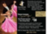 Fread Astaire ad- CMD.jpg