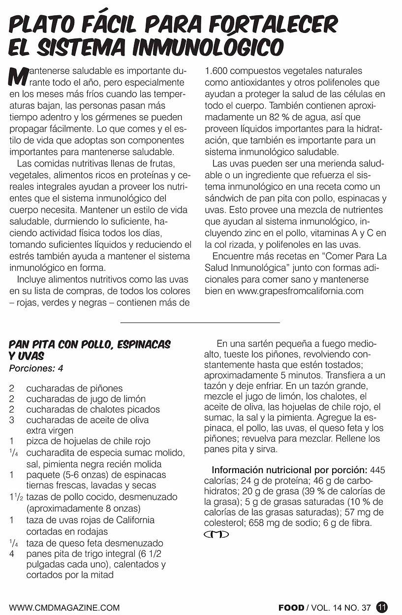 SPANISH CMD Vol 14 No 37 2020 P11 Lo.jpg
