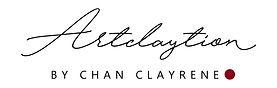 ARTCLAYTION logo.jpg