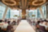 large-wedding-venues-singapore-andaz.jpg
