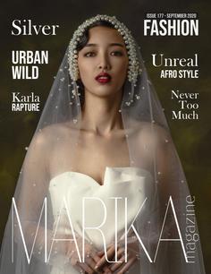 MARIKA MAGAZINE ISSUE 177 - FASHION-1.jp