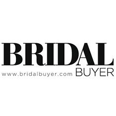 bridal b.png
