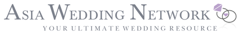 asiaweddingnetwork-logo-en.png