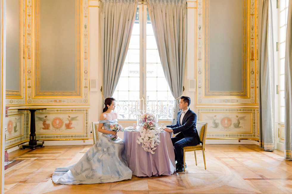 LaurieLise-sumptuous-events-Paris-178-mi