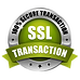 ssl 2 logo.png