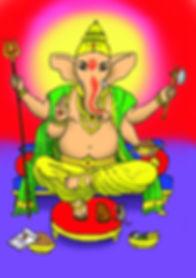 IndianGodGanesha.jpg