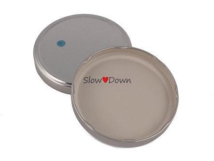 Glass Jar screw lids