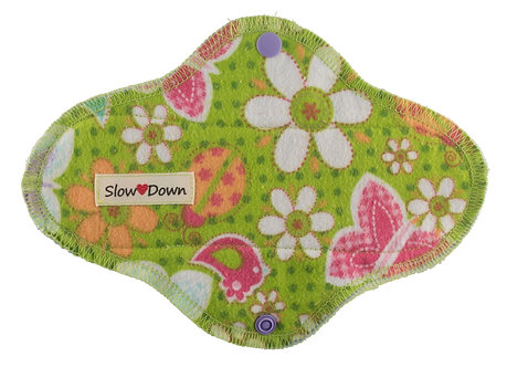 Pantyliner Medium