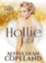 Hollie ebook cover 6.6.18.jpg