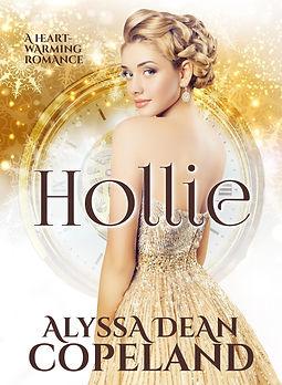 Hollie ebook cover 6.6.18.jpg