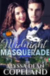 MidnightMasqNew (1).jpg