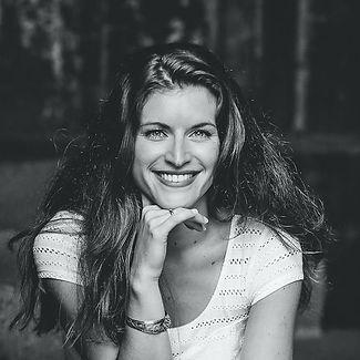 Portrait noir & blanc.jpeg