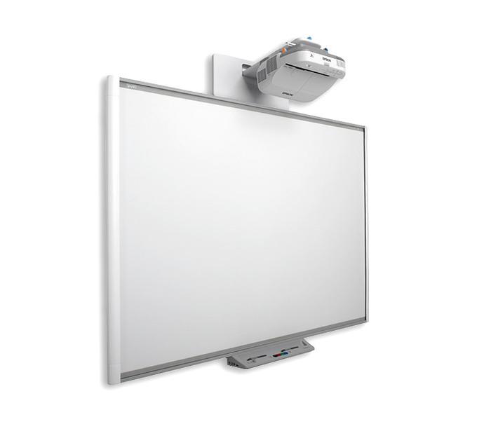 SMART Board M600