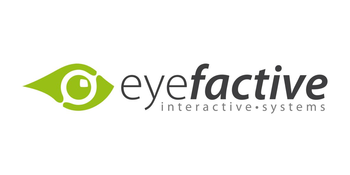 Eyefactive GMBH
