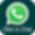 whatsapp_ctc_icon.png