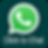 whatsapp_ctc_icon.png
