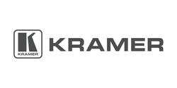 Kramer Electronics