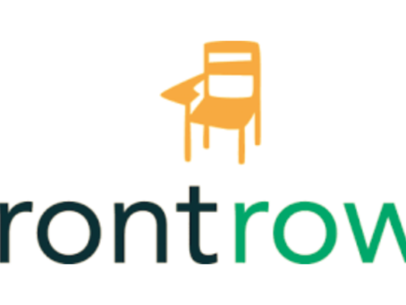 FrontRow AV-over-IP solutions for education