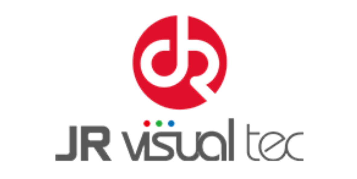 JR Visual tec